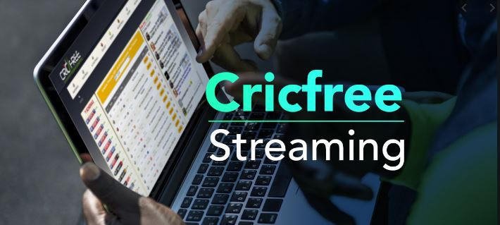 Are you Looking for Sites Like Cricfree