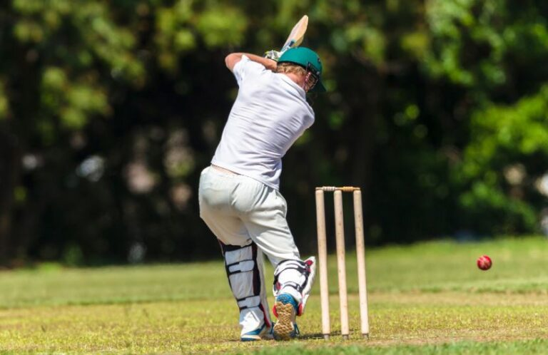 Interesting Rules of the game of Cricket: An overview